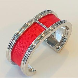 St. John Cuff Bracelet